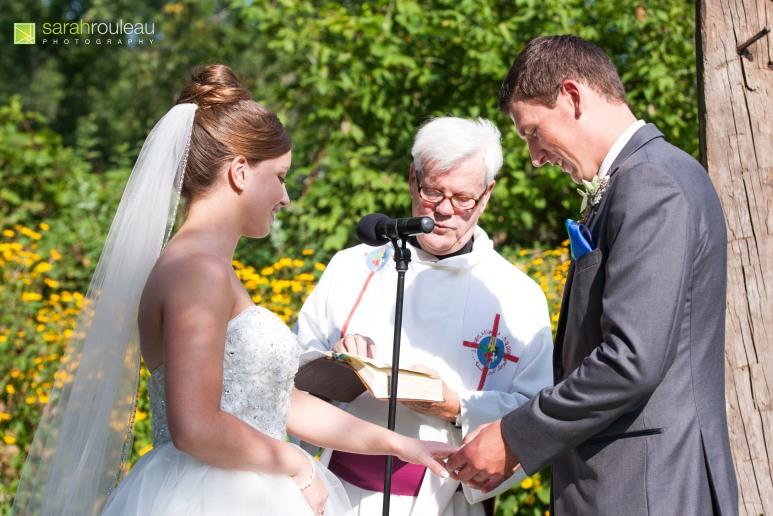 kingston wedding photographer - sarah rouleau photography - julia and brad-33
