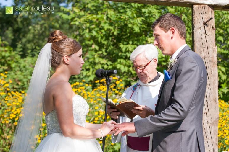 kingston wedding photographer - sarah rouleau photography - julia and brad-34
