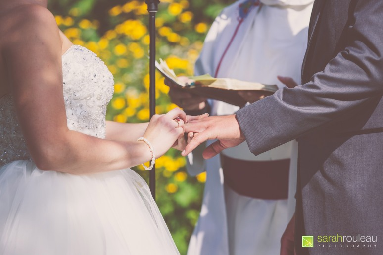 kingston wedding photographer - sarah rouleau photography - julia and brad-35