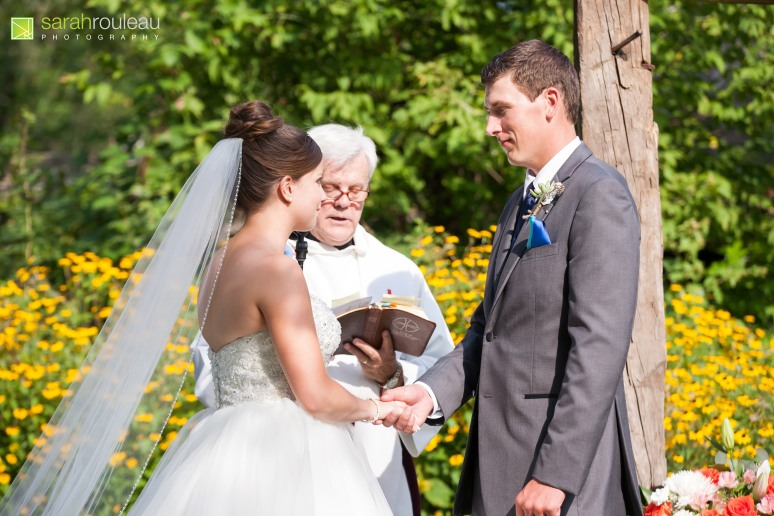 kingston wedding photographer - sarah rouleau photography - julia and brad-37