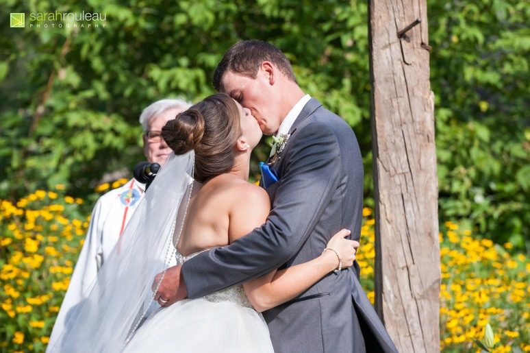 kingston wedding photographer - sarah rouleau photography - julia and brad-39