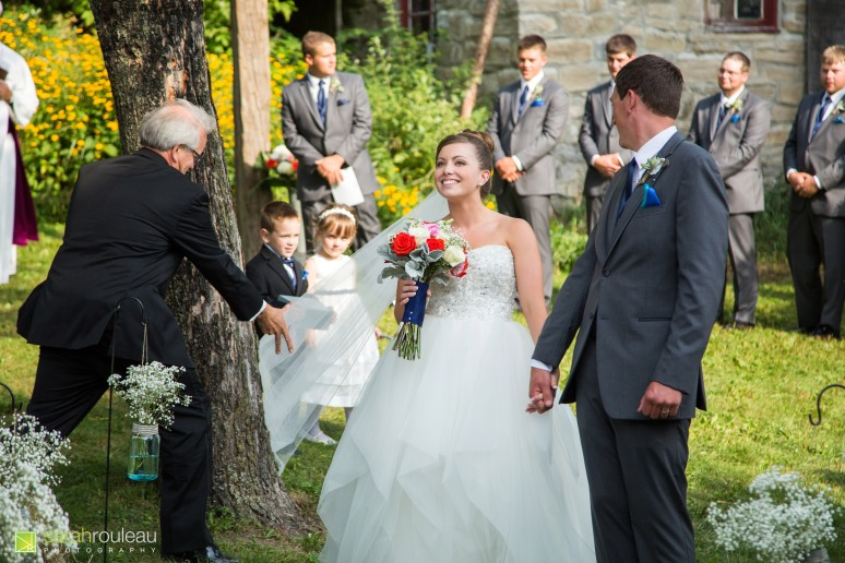 kingston wedding photographer - sarah rouleau photography - julia and brad-41