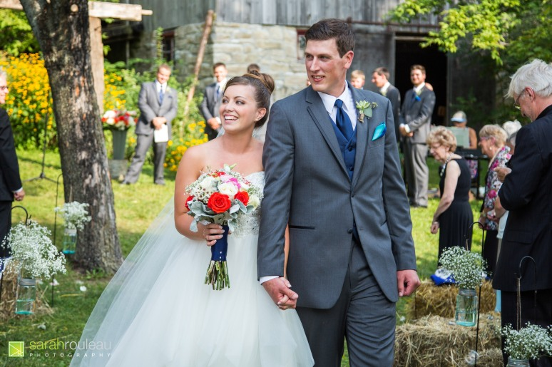 kingston wedding photographer - sarah rouleau photography - julia and brad-42