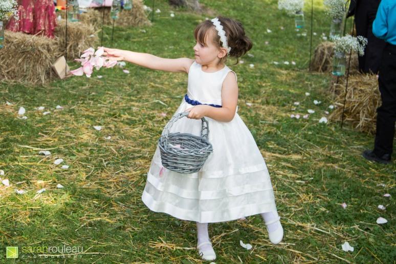 kingston wedding photographer - sarah rouleau photography - julia and brad-43