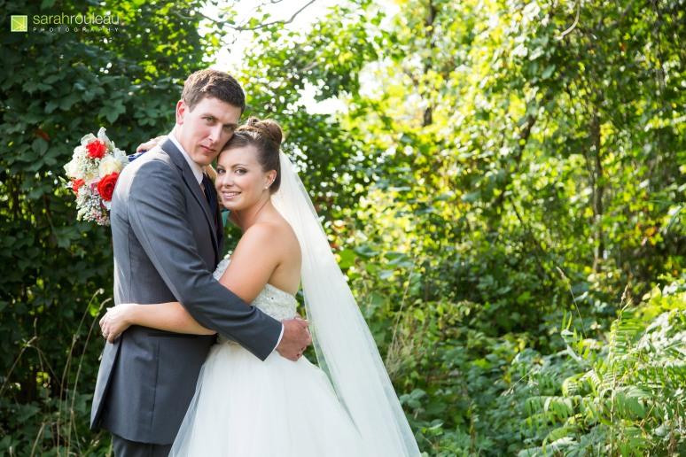 kingston wedding photographer - sarah rouleau photography - julia and brad-44