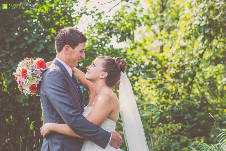 kingston wedding photographer - sarah rouleau photography - julia and brad-45
