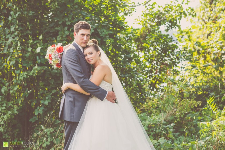 kingston wedding photographer - sarah rouleau photography - julia and brad-46