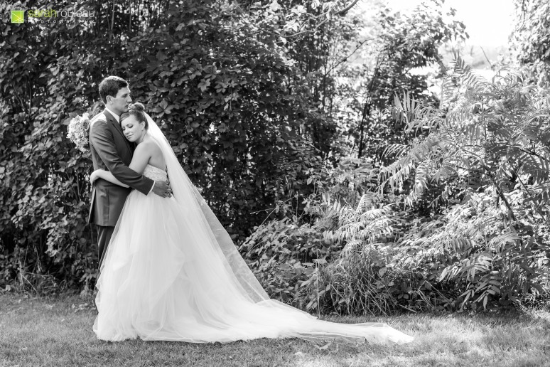 kingston wedding photographer - sarah rouleau photography - julia and brad-47