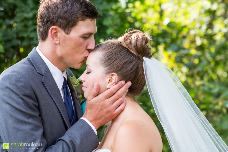 kingston wedding photographer - sarah rouleau photography - julia and brad-48