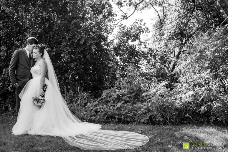kingston wedding photographer - sarah rouleau photography - julia and brad-49