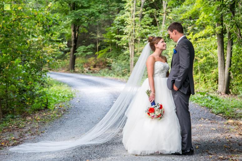 kingston wedding photographer - sarah rouleau photography - julia and brad-50