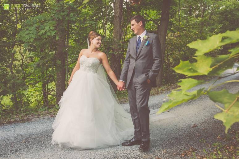kingston wedding photographer - sarah rouleau photography - julia and brad-51