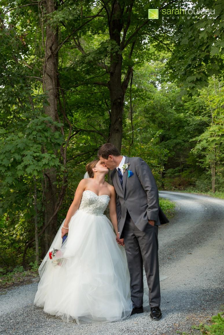 kingston wedding photographer - sarah rouleau photography - julia and brad-52