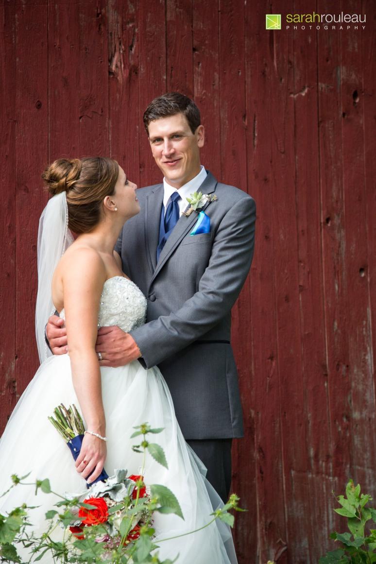 kingston wedding photographer - sarah rouleau photography - julia and brad-54