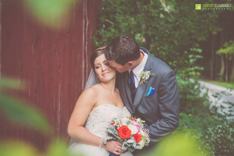 kingston wedding photographer - sarah rouleau photography - julia and brad-56