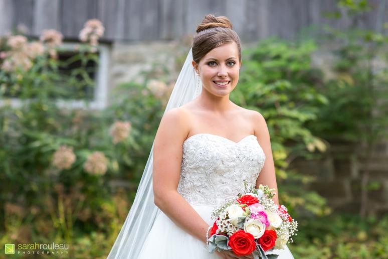 kingston wedding photographer - sarah rouleau photography - julia and brad-59