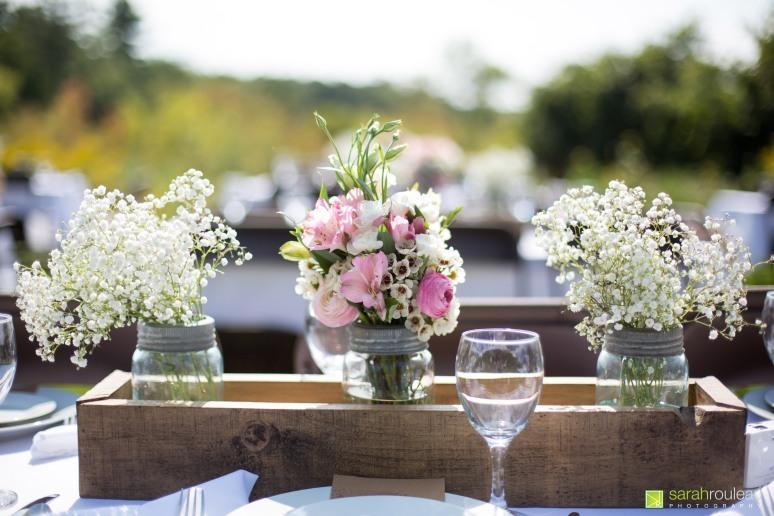 kingston wedding photographer - sarah rouleau photography - julia and brad-6