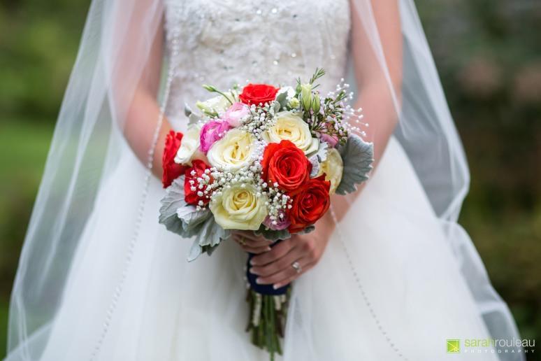 kingston wedding photographer - sarah rouleau photography - julia and brad-60