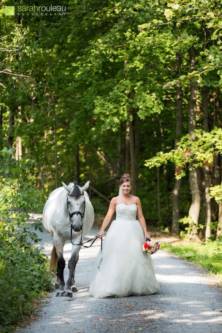 kingston wedding photographer - sarah rouleau photography - julia and brad-61
