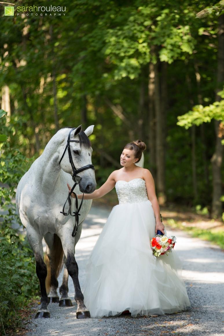 kingston wedding photographer - sarah rouleau photography - julia and brad-62