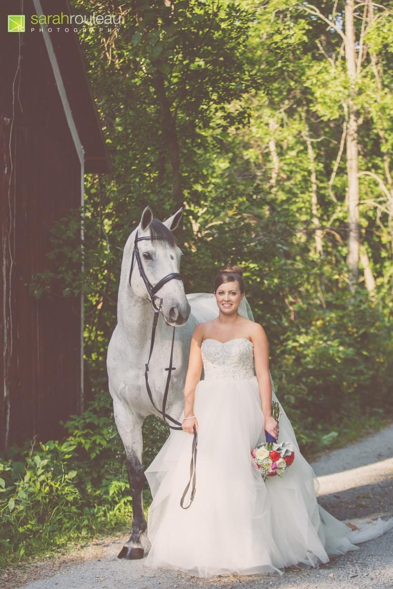 kingston wedding photographer - sarah rouleau photography - julia and brad-63