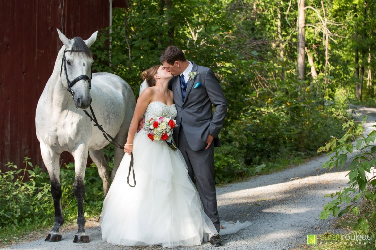 kingston wedding photographer - sarah rouleau photography - julia and brad-65