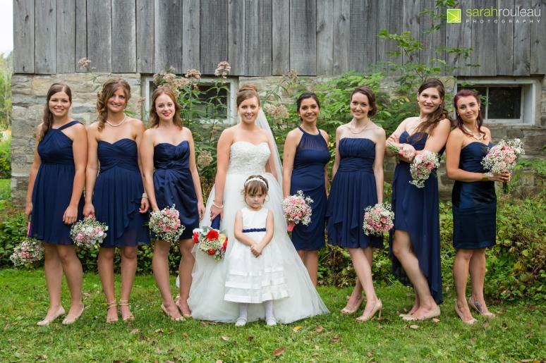 kingston wedding photographer - sarah rouleau photography - julia and brad-69