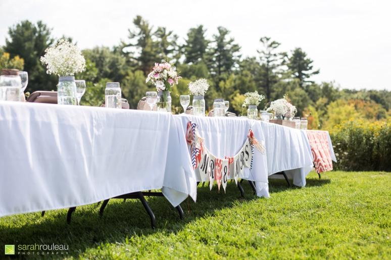 kingston wedding photographer - sarah rouleau photography - julia and brad-7