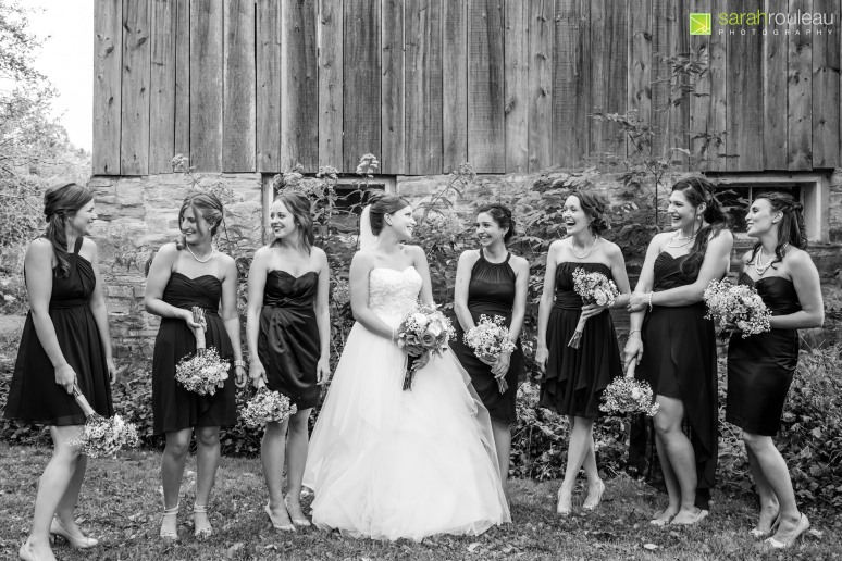 kingston wedding photographer - sarah rouleau photography - julia and brad-70