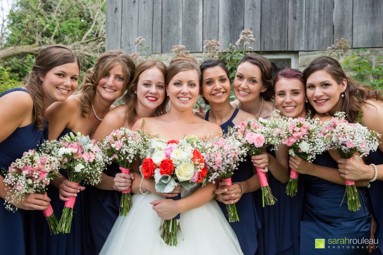 kingston wedding photographer - sarah rouleau photography - julia and brad-71