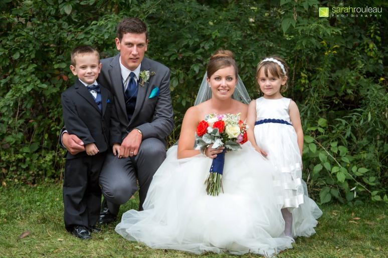 kingston wedding photographer - sarah rouleau photography - julia and brad-72