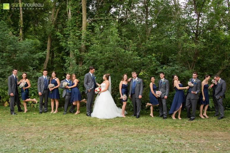 kingston wedding photographer - sarah rouleau photography - julia and brad-73