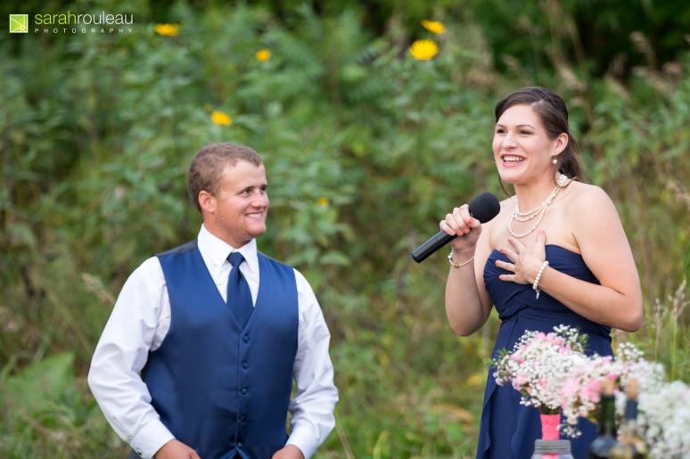 kingston wedding photographer - sarah rouleau photography - julia and brad-74