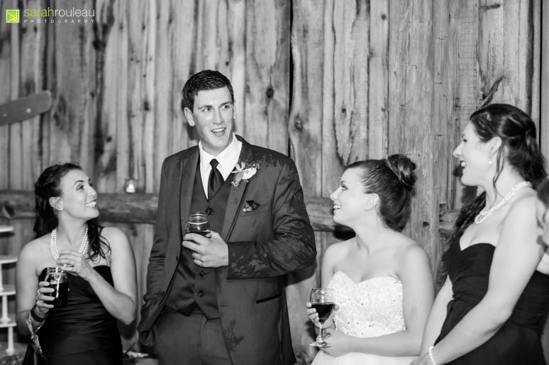 kingston wedding photographer - sarah rouleau photography - julia and brad-76