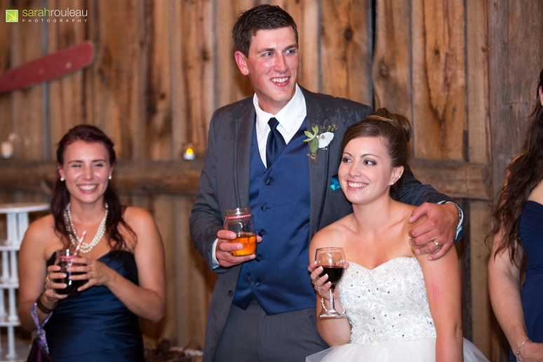 kingston wedding photographer - sarah rouleau photography - julia and brad-77