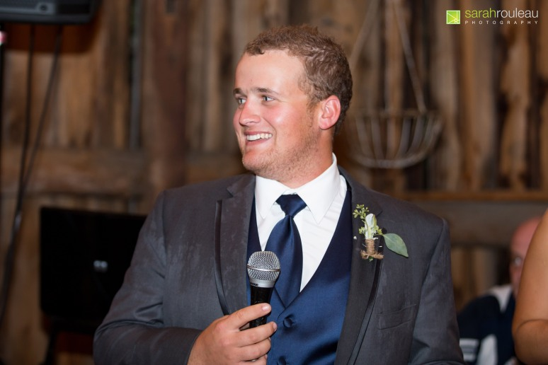 kingston wedding photographer - sarah rouleau photography - julia and brad-78