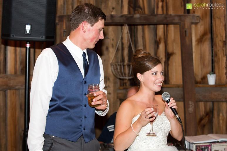 kingston wedding photographer - sarah rouleau photography - julia and brad-79