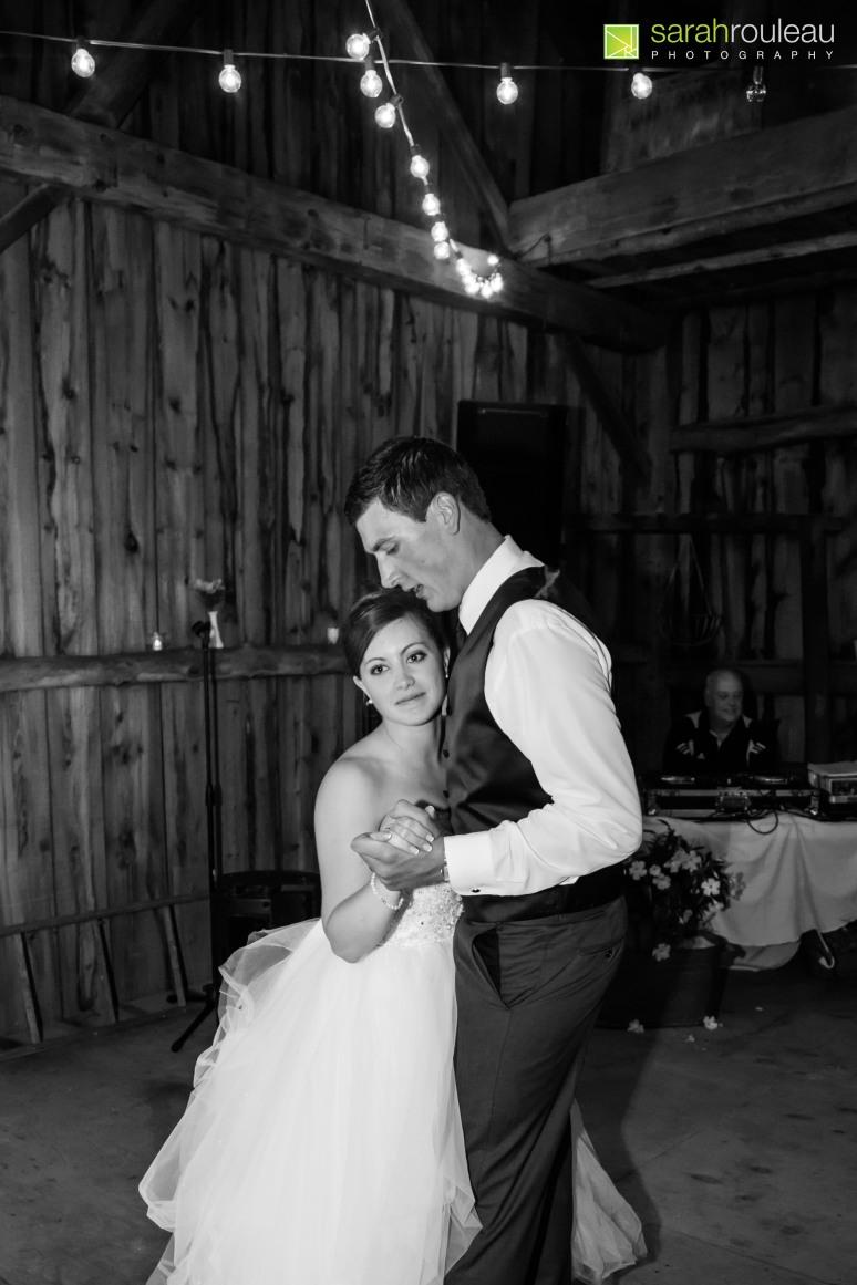 kingston wedding photographer - sarah rouleau photography - julia and brad-80
