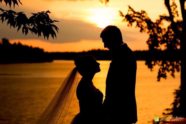 kingston wedding photographer - sarah rouleau photography - julia and brad-83