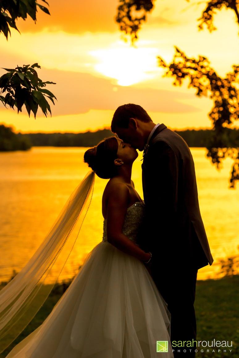 kingston wedding photographer - sarah rouleau photography - julia and brad-84