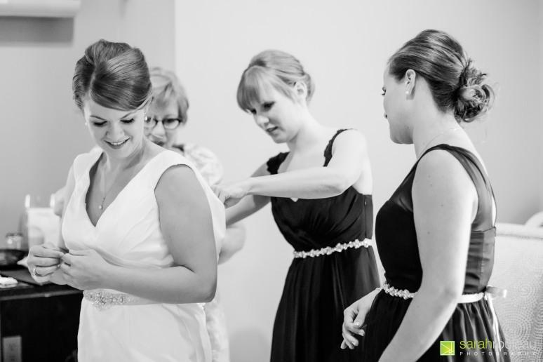kingston wedding photographer - sarah rouleau photography - meg and andrew-11