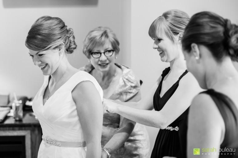 kingston wedding photographer - sarah rouleau photography - meg and andrew-12
