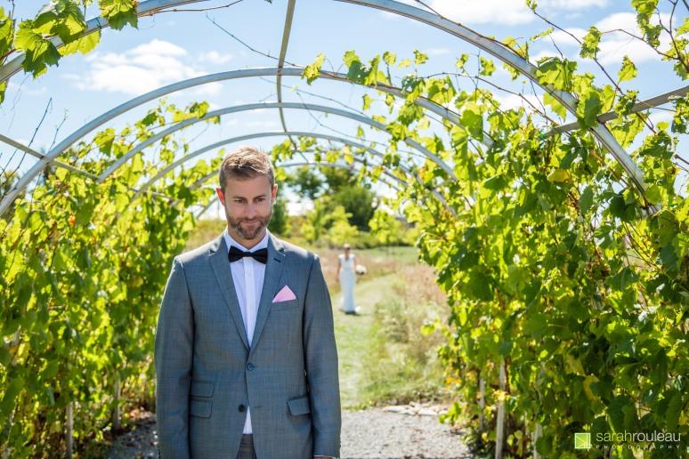 kingston wedding photographer - sarah rouleau photography - meg and andrew-15