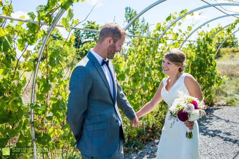 kingston wedding photographer - sarah rouleau photography - meg and andrew-17