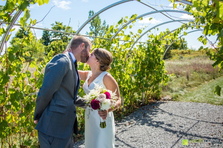 kingston wedding photographer - sarah rouleau photography - meg and andrew-18