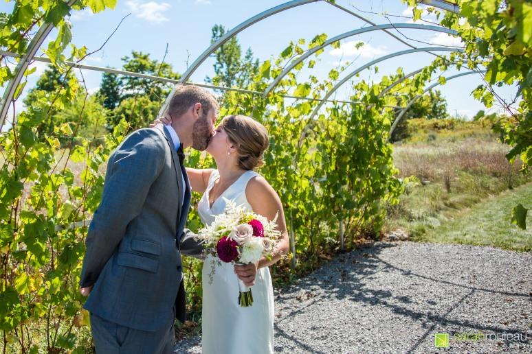kingston wedding photographer - sarah rouleau photography - meg and andrew-18