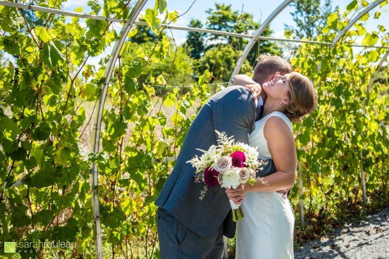kingston wedding photographer - sarah rouleau photography - meg and andrew-19