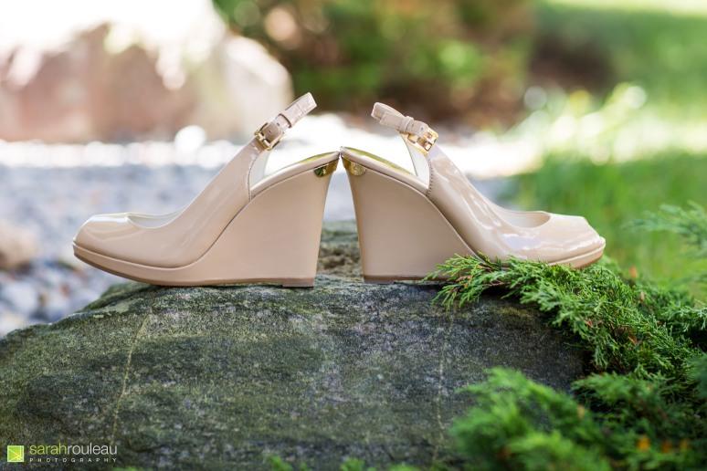 kingston wedding photographer - sarah rouleau photography - meg and andrew-2