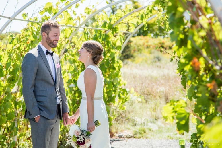 kingston wedding photographer - sarah rouleau photography - meg and andrew-20