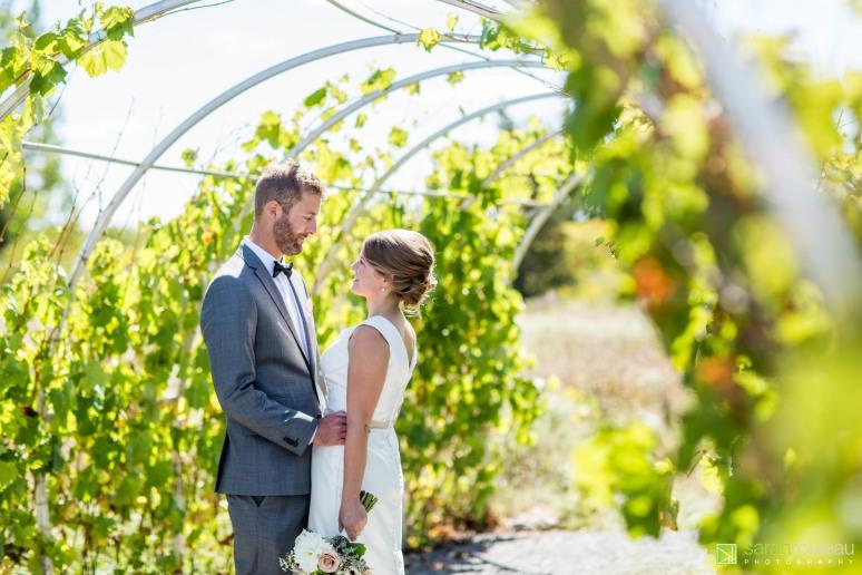 kingston wedding photographer - sarah rouleau photography - meg and andrew-21